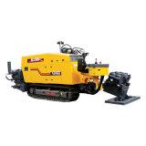 Horizontal Directional Drilling Machine Xz450 HDD Machine Price