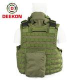 Concealed Bulletproof Vest of Best Price, Under Armor Ballistic Vest