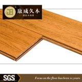 Environmental Protection Household Commerlial Wood Parquet/Hardwood Flooring (MY-02)