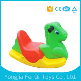 Top Quality Buy Walking Animal Ride on Toy with Great Price