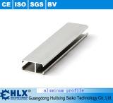 Best Price Aluminum Profile for Rack