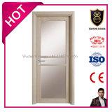 Modern Design Interior Wood Door Bedroom Door Prices