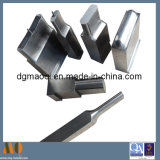 Mold Component Optical Profile Grinding Parts (MQ081)