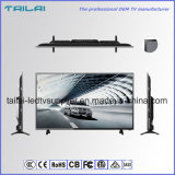 Wholesale Good Quality Narrow Frame Ultra Slim HD LED TV 32 Inch