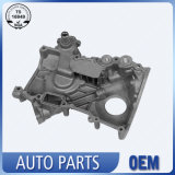 Timing Cover Car Spare Parts Accessories