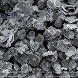 Flaky Nickel Powder for Water Based Coatings