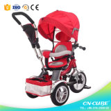 Wholesale Children Trike Baby Kids Tricycle