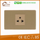 Made in China Thailand Type Socket Home Office Use