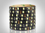 3m LED Tape Light Kit