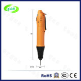 Automatic Electric Screwdriver of 0.05/0.5n. M Torque, New Tech Electrical Power Tool