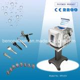 Best Wholesale Price Multi-Functional Diamond Peel Dermabrasion Hydra Dermabrasion Deep Cleaning Facial Machine