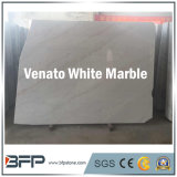 Hot Sale Marble Super Thin Marble Slab for Bathroom Surrounding