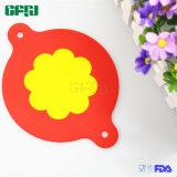 Silicone Kitchen Accessories Coaster Potholder