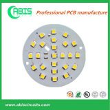 LED PCB Circuit Board Assembly