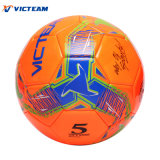 Best Rated Amusement Luminous Custom Made Football