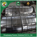 Contemporary Best-Selling Hot Sale Jumbo Roll Aluminum Foil