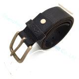 Lower Price Luxury Genuine Leather Men Belt