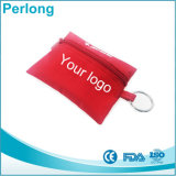 Wholesales Private Logo Convenient Medical Gift Medical Novelty Gifts