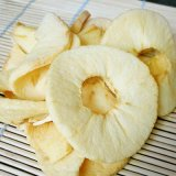 Wholesale All Kinds of Dried Fruits Dehydrated Apple Ring
