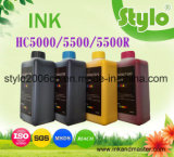 S-4670/S-4671/S-4672/S-4673 Ink for Hc 5000/5500/5500r Printer