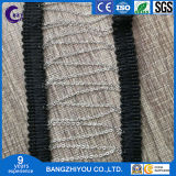 Metal Copper Chain Iron Chain Beard Webbing Variety of Single and Double Chain Lace Accessories