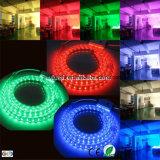 RGB Strip LED 110V SMD5050 Price List Light Changing 60LEDs