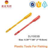Plastic Tools for Fishing