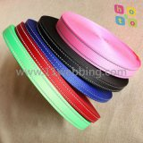 High Strength Polyester Webbing Belt for Dog Leash