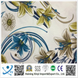 Spandex Nylon Free Style Sublimation Custom Printed Fabric Design for Swimwear, Sportswear, Underwear
