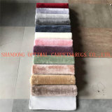 Hot Sale High-Quality Imitation Wool Carpet with TPR Backing