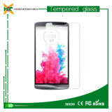 2016 9h Screen Protector Film for LG