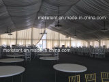 1000 People Nigeria Event Tent Wedding Marquee Tent