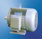 Provide Special Transformers, Power Transformers, Variable Frequency Transformers From Lucy