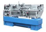 Universal Heavy Duty Lathe Machine Price (BL-HL-X41D/46D)
