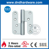 Stainless Steel SS304 Door Lift-off Hinge with UL Certificated (DDSS069)