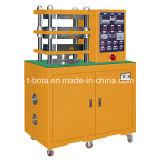 TBTTM-8170A Lab Tablet Machine (EQUIPMENT CONTROL TYPE)