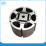 Precision and Cheap Stator Rotor Lamination for Ship Motor