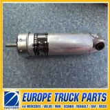 Exhaust System of Exhaust Brake Valve 1400769 for Scania
