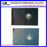 High Quality Polyester Adversiting Cheap Custom Flag (EP-F58402)