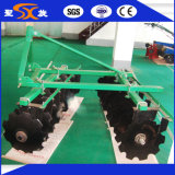 Competitive Price for Small Tractor Use Plow Farm Equipment