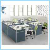 Office Furniture High-Quality Adjustable Workstation
