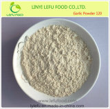 New Crop Ad Dehydrated Garlic Powder 120 Mesh with Root
