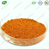 Wholesale Plant Extracts Marigold Extract with Premium Grade