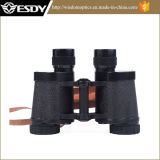 8X30 Waterproof Military Hunting Binoculars and Rangefinder