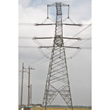 Best Price Transmission Line Quality Steel Tower