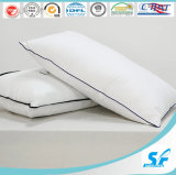 Luxury Child Soft Hotel 70% Goose Down 30% Feather Pillow