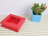ABS Material Flower Pot