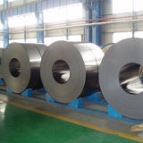Low Alloy Structural Hot Rolled Steel Sheet for Building