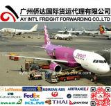 Cheap Air Cargo Shipping Service to Ethiopia
