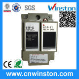 61f-G Electrical Multi-Function Liquid Level Control Floatless Relay with CE
